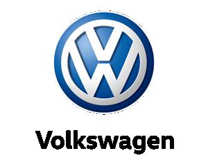 VW西岡山 / VW津山 / VW倉敷笹沖エンブレム