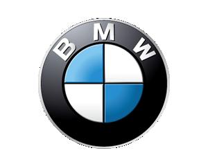 Balcom BMW岡山/Balcom BMW倉敷エンブレム
